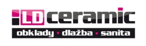 LD_ceramic_logo