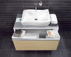 koupelnový nábytek jindřicův hradec