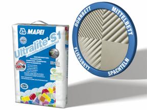mapei-ultralite S1