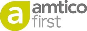 Amtico_Signature_logo_CMYK
